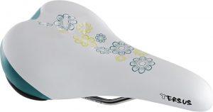 big_tersus-corella-white-flowers_11643_pic