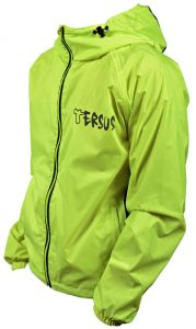 big_tersus-reflect-jacket_11747_pic