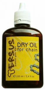 big_maslo_dlya_cepi_tersus_dry_oil_1722