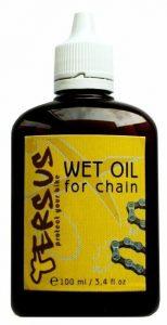 big_maslo_dlya_cepi_tersus_wet_oil_1723