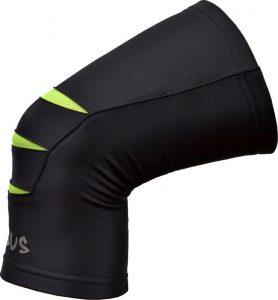big_tersus-artur-leg-black-neon_11749_pic