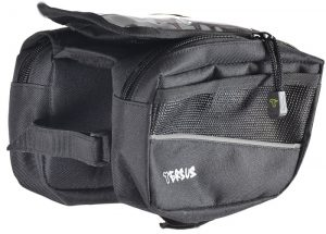 big_-tersus-sp-toptube-sides-bag-_16104_pic