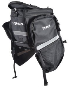 big_tersus-rear-top-bag--_13198_pic