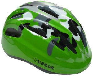 big_-tersus-joy-khaki-green-outmold_16197_pic