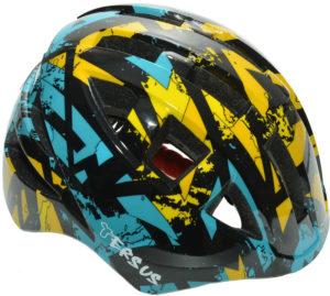 big_tersus-jockey-black-yellow-blue-in-mold_16199_pic