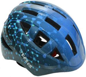 big_tersus-jockey-blue-atoms_16200_pic