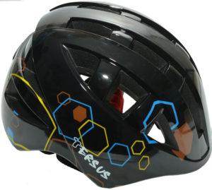 big_tersus-jockey-hexagons-blue-yellow-outmo_16202_pic