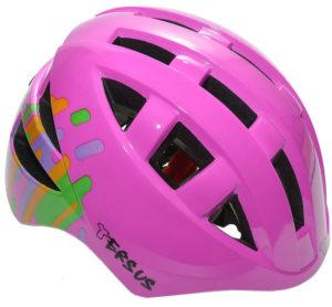big_tersus-jockey-pink-abstract_16200_pic