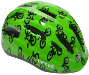 big_tersus-joy-green-bikes_16195_pic