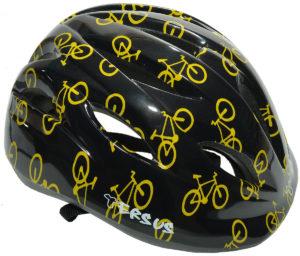 big_tersus-rider-black-bikes_16198_pic