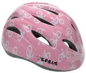 big_tersus-rider-pink-bikes_16210_pic